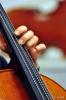 Vorspiel Violoncello 2014